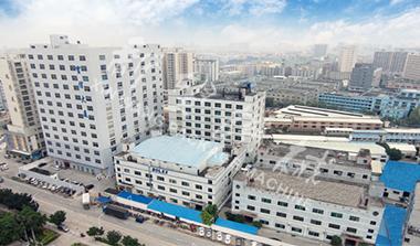 宝利时(深圳)胶粘制品有限公司